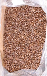 Bulk - Colombian Decaf